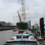 2016-06-13_5 Hafenrundfahrt