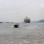 2016-06-13_50 Hafenrundfahrt