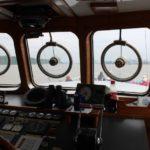 2016-06-13_52 Hafenrundfahrt