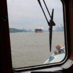 2016-06-13_55 Hafenrundfahrt