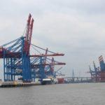2016-06-13_66 Hafenrundfahrt