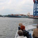 2016-06-13_79 Hafenrundfahrt
