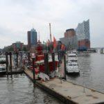 2016-06-13_8 Hafenrundfahrt