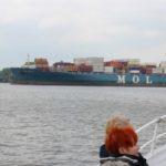 2016-06-13_80 Hafenrundfahrt