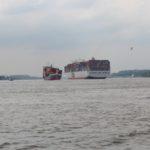 2016-06-13_83 Hafenrundfahrt