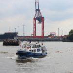 2016-06-13_84 Hafenrundfahrt