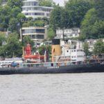 2016-06-13_87 Hafenrundfahrt