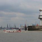 2016-06-13_88 Hafenrundfahrt