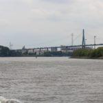 2016-06-13_89 Hafenrundfahrt