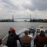 2016-06-13_96 Hafenrundfahrt