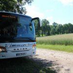 2016-06-29_11 Grillen Amelinghausen