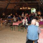 2016-06-29_116 Grillen Amelinghausen