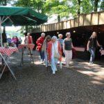 2016-06-29_13 Grillen Amelinghausen
