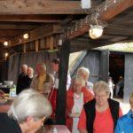 2016-06-29_153 Grillen Amelinghausen