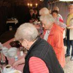 2016-06-29_154 Grillen Amelinghausen
