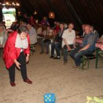 2016-06-29_159 Grillen Amelinghausen