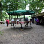 2016-06-29_164 Grillen Amelinghausen