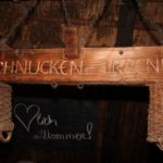 2016-06-29_17 Grillen Amelinghausen