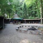 2016-06-29_170 Grillen Amelinghausen