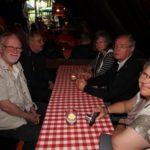 2016-06-29_20 Grillen Amelinghausen
