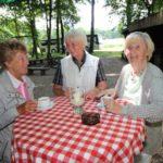 2016-06-29_21 Grillen Amelinghausen
