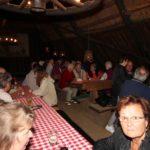 2016-06-29_22 Grillen Amelinghausen