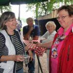 2016-06-29_25 Grillen Amelinghausen