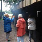 2016-06-29_27 Grillen Amelinghausen