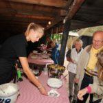 2016-06-29_33 Grillen Amelinghausen