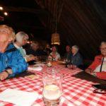 2016-06-29_39 Grillen Amelinghausen