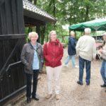 2016-06-29_42 Grillen Amelinghausen
