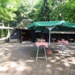 2016-06-29_8 Grillen Amelinghausen