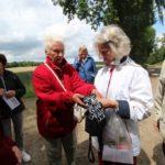 2016-06-29_80 Grillen Amelinghausen