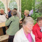 2016-07-05_102 Loki Schmidt Garten