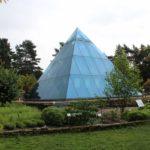 2016-07-05_117 Loki Schmidt Garten