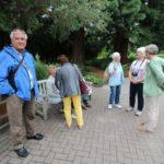 2016-07-05_12 Loki Schmidt Garten