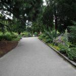 2016-07-05_13 Loki Schmidt Garten