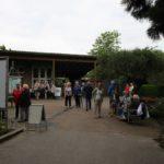 2016-07-05_16 Loki Schmidt Garten