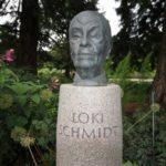 2016-07-05_2 Loki Schmidt Garten