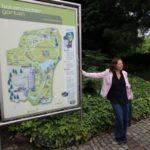 2016-07-05_21 Loki Schmidt Garten