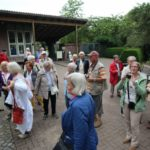 2016-07-05_22 Loki Schmidt Garten
