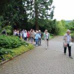 2016-07-05_23 Loki Schmidt Garten