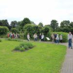 2016-07-05_26 Loki Schmidt Garten