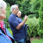2016-07-05_31 Loki Schmidt Garten