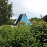 2016-07-05_32 Loki Schmidt Garten