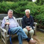 2016-07-05_33 Loki Schmidt Garten