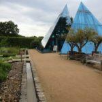 2016-07-05_35 Loki Schmidt Garten