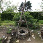2016-07-05_43 Loki Schmidt Garten