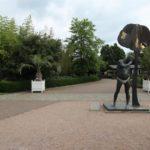 2016-07-05_5 Loki Schmidt Garten