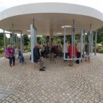 2016-07-05_68 Loki Schmidt Garten